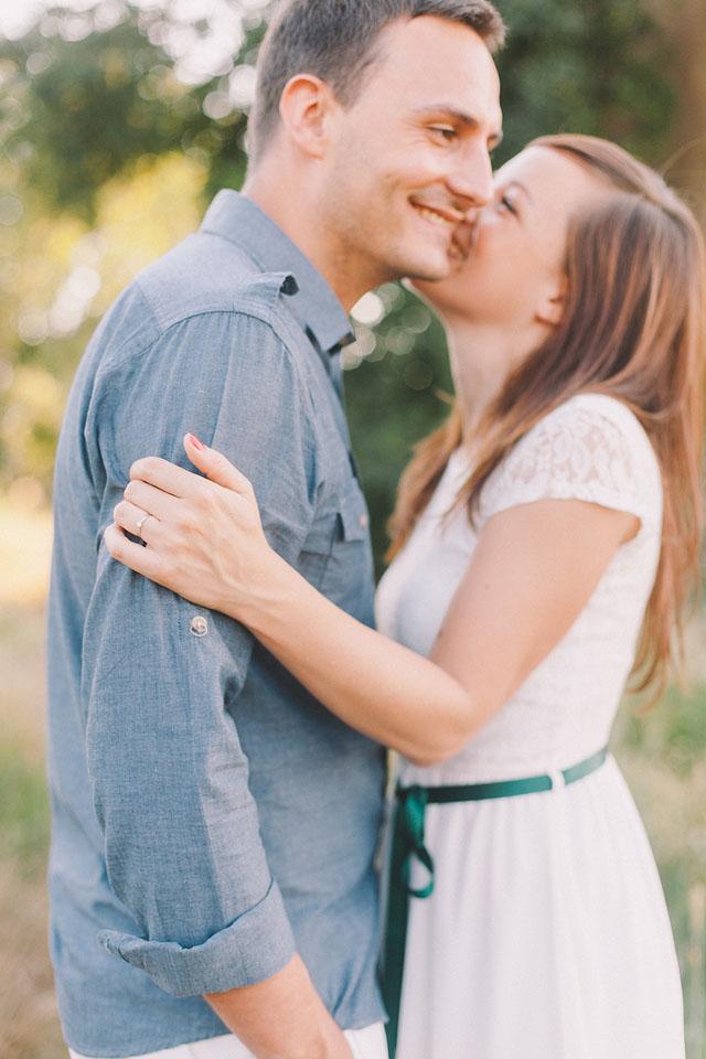 kaja-rok-gradez-grado-italy-italia-engagement-matrimonio-zaroka-nastja-kovacec-poroka-primorska-4