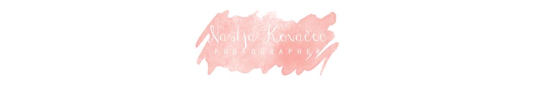 nastja kovacec | wedding photography | poročni fotograf | poročna fotografija | fotografia matrimoniale | italia