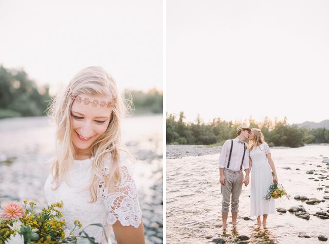 piknik-poroka-boho-nastja-kovacec-styled-shoot-celje-matrimonio-176