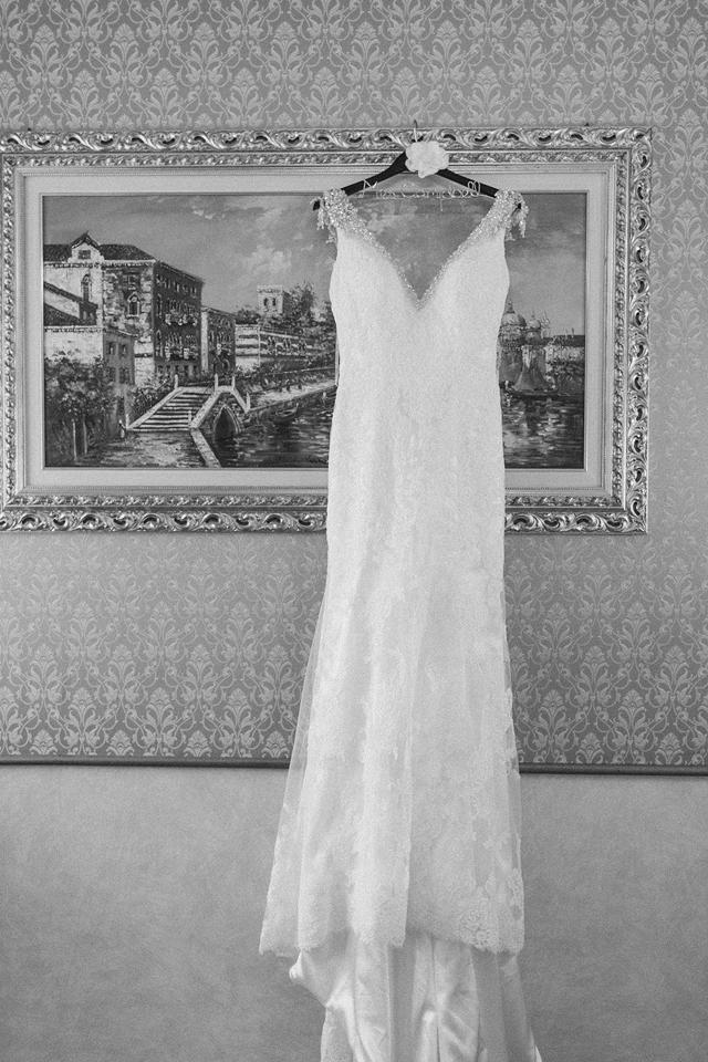 wedding-venice-carmini-12-4
