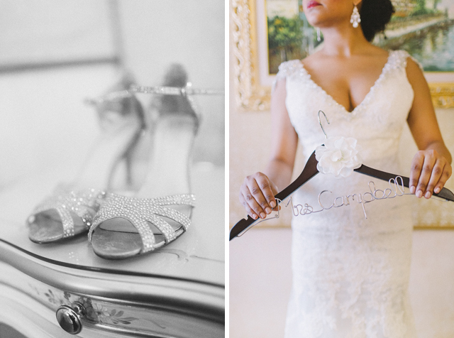 wedding-venice-carmini-matrimonio-wedding-nastja-kovacec-photography-11