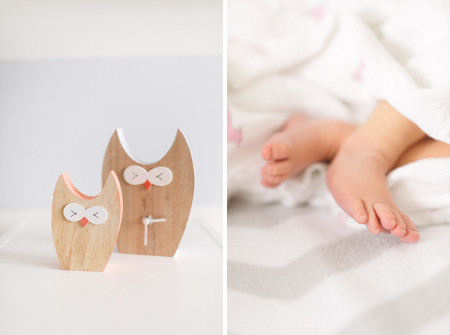 mila-newborn-lifestyle-2