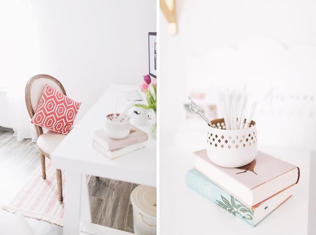 pisarna-nastja-kovacec-office-photography-wedding-engagement-italy-matrimonio-2