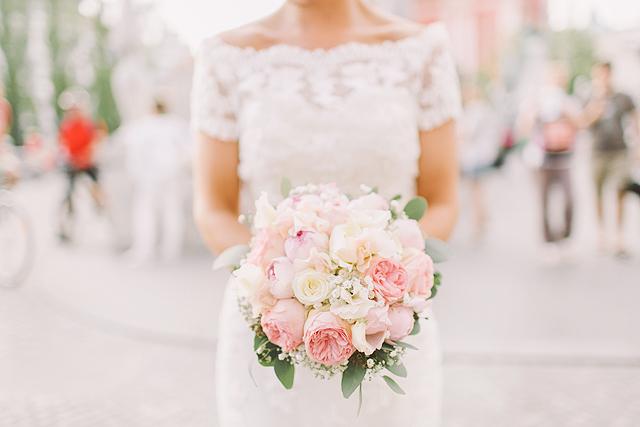 Sanjski Opek Wedding Bouquets Guest Post 187 Nastja