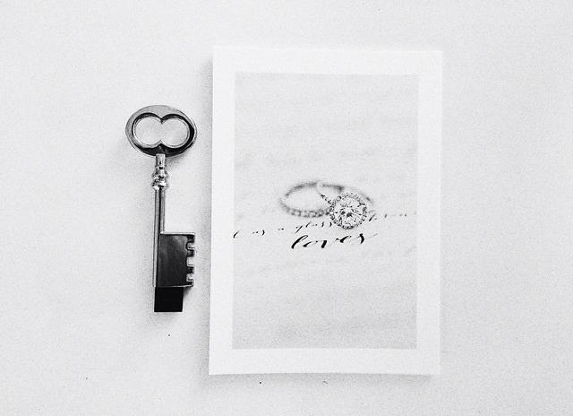 Printi_kala_albums_nastja_kovacec_photography_poroka-3