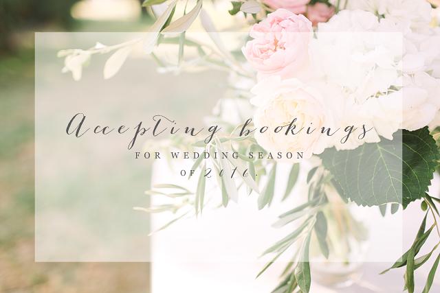 roze-1_porocna_sezona_porocni_fotograf_nastja_kovacec_romanticni_fotograf_italy_wedding_matrimonio_locanda_la_candola_castello_di_buttrio_1