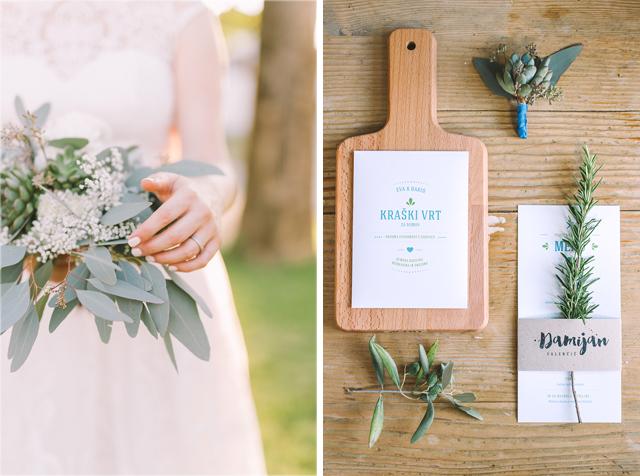 Eva_Dario_wedding-smrekarjeva-domacija-postojna-poroka-1