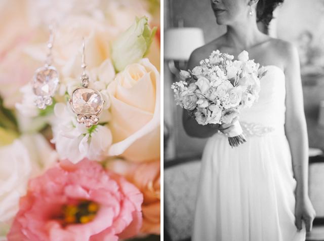 Tatjana_Daniel_wedding_Venice-34
