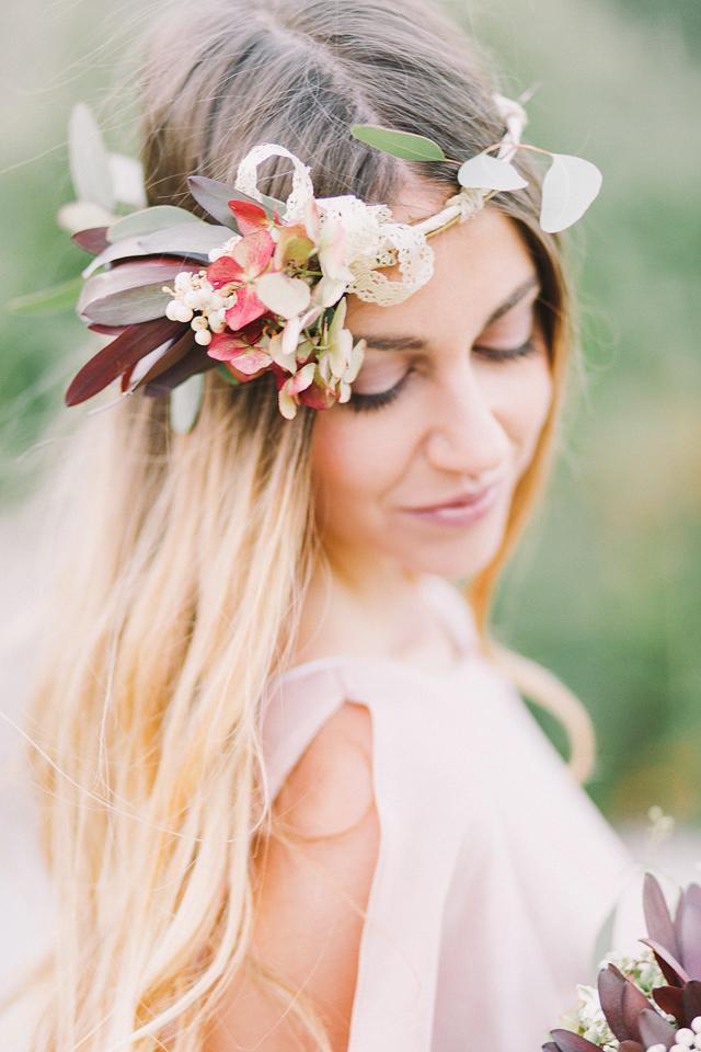 dasa_nejc_styled_grado_wedding_italian_photographer