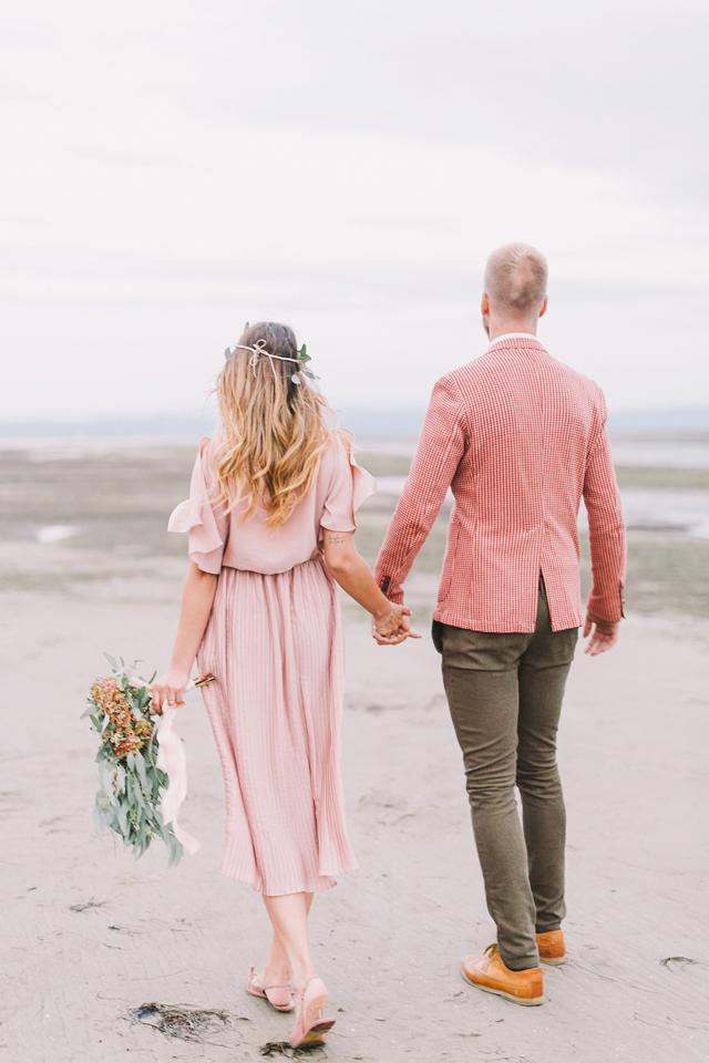 grado_wedding_italian_wedding_photographer_nastja_kovacec_dasa_nejc_2