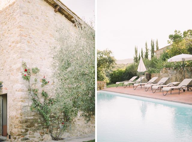 Karin_Tom_Tuscany_wedding_Nastja_Kovacec_toscana_matrimonio_Italy_wedding_photographer_Udine_Torchello_Amalfi_coast_Padua_Umbria_Apuglia_Puglia_2