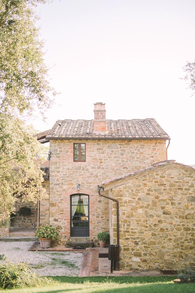 Karin_Tom_Tuscany_wedding_Nastja_Kovacec_toscana_matrimonio_Italy_wedding_photographer_Udine_Torchello_Amalfi_coast_Padua_Umbria_Apuglia_Puglia_3