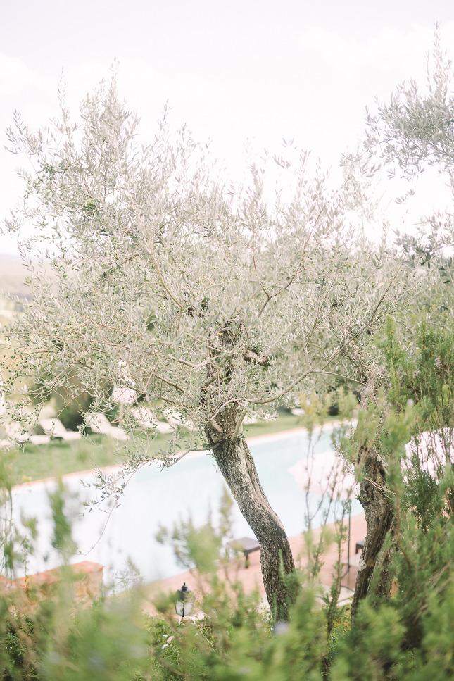 Tuscany_wedding_Nastja_Kovacec_toscana_matrimonio_Italy_wedding_photographer_Udine_Torchello_Amalfi_coast_Padua_Umbria_Apuglia_Puglia_1