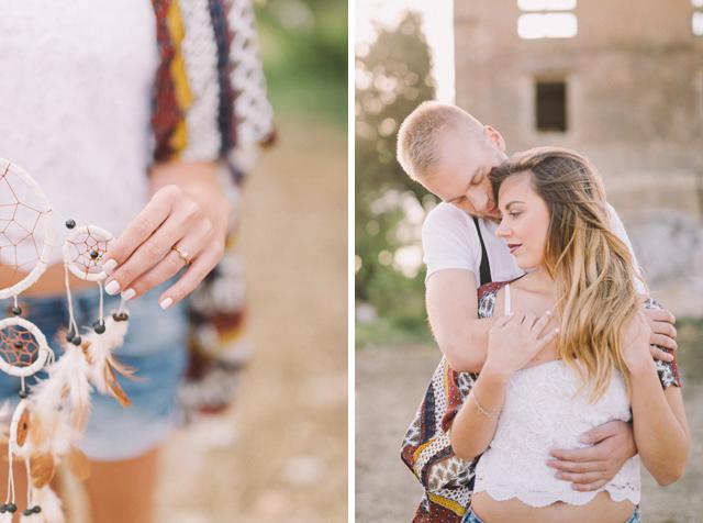 Dasa_Nejc_engagement_Grado_Italy_destination_wedding_Nastja_Kovacec_25