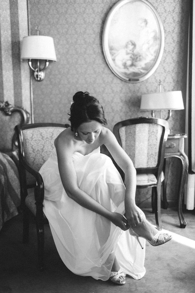 Tatjana_Daniel_wedding_Venice_matrimonio_3