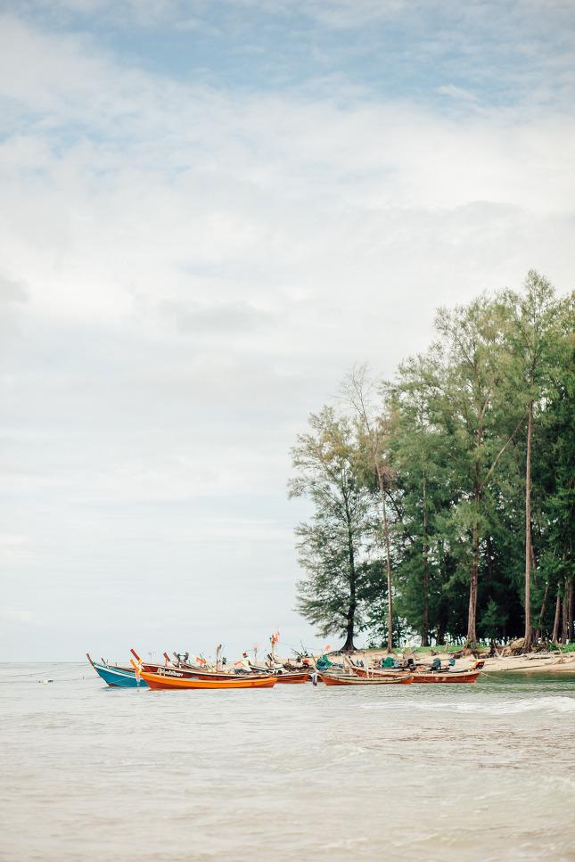 Tajska_trip_thailand_Nastja_Kovacec_Photography-1