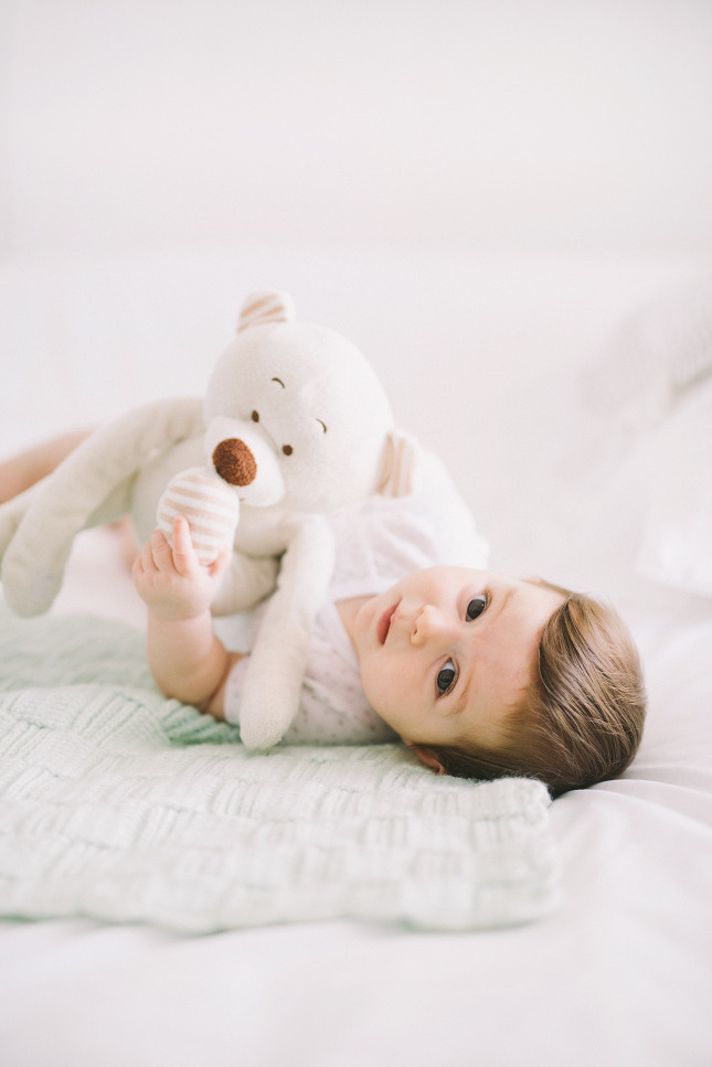 Newborn_lifestyle_Karolina_1