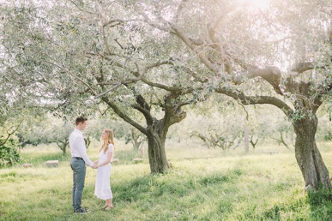Neza_Miha_Piran_engagement_zarocno_Nastja_Kovacec_Photography-24