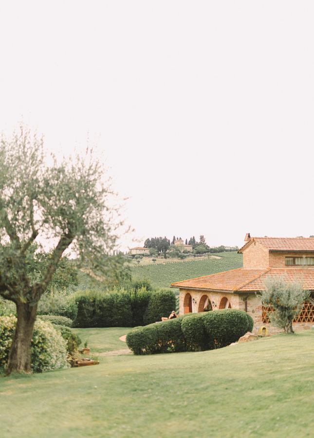 clara_jay_tuscany-1