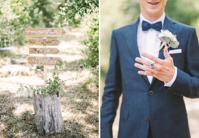 julia_florian_tuscany_chianti_boho_wedding_laura_bravi_nastja_kovacec_ireland_uk_italy_photographer_provence_france_mariage_1