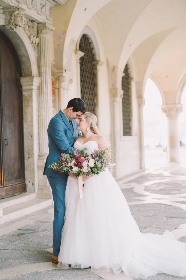 Hillary_Andrew_Venice_wedding_anniversary_session_Italy_Nastja_Kovacec_photography-6