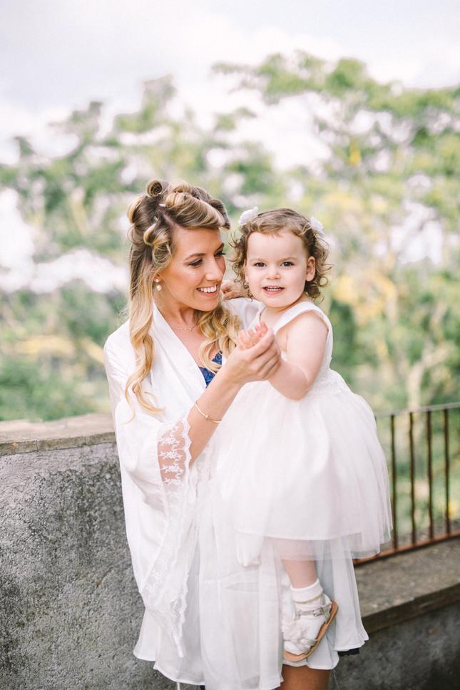 Siobhan_Owen_Borgo_Di_Tragliata_Rome_Wedding_Nastja_Kovacec_Photography_Italy_Tuscany_63