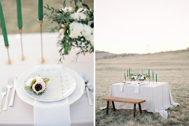 Airy elopement Tuscany Desert wedding Marocco Provence Puglia photographer-5