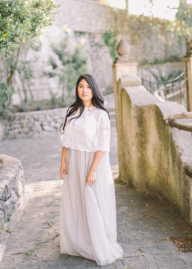 Amalfi_coast_italy_ravello_villa_cimbrone_positano_wedding_anniversary_photography_nastja_kovacec-1