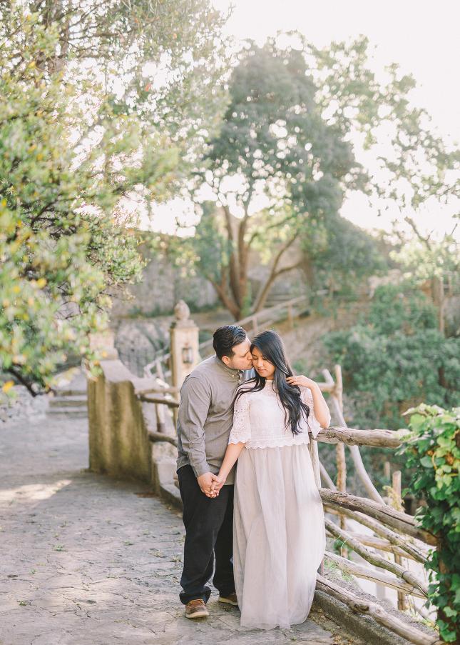 Amalfi_coast_italy_villa_cimbrone_wedding_ravello_positano_photography_nastja_kovacec-1