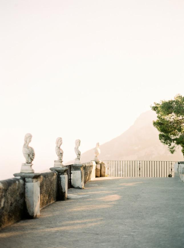 Villa_cimbrone_amalfi_coast_ravello_positano_wedding_italy_wedding_photographer_film_fine_art_nastja_kovacec-2