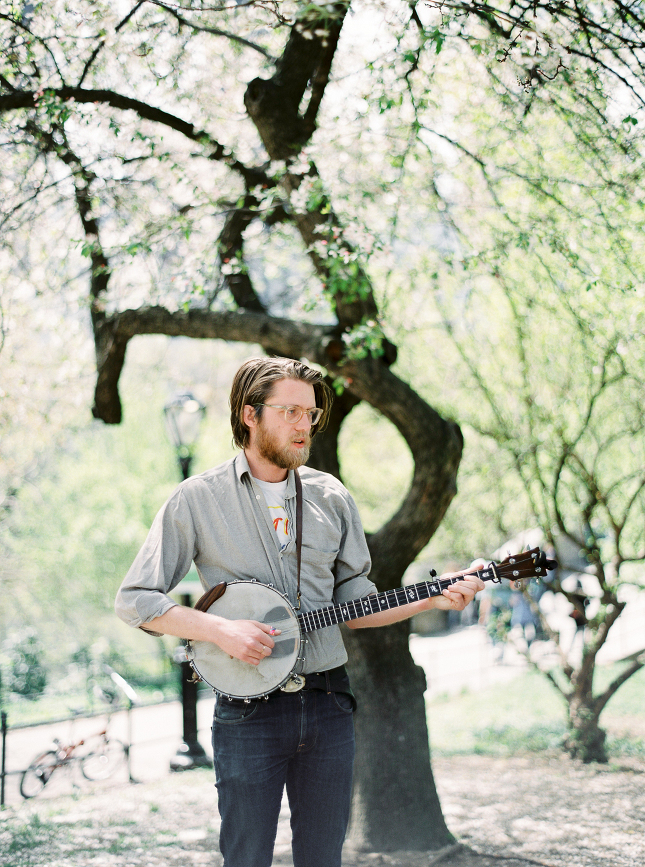 NYC_film_photographer_Washington_wedding_Brooklyn_bridge_Central_park-2