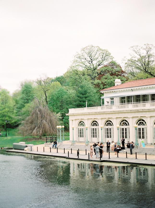 NYC_film_photographer_Washington_wedding_Brooklyn_bridge_Central_park-3