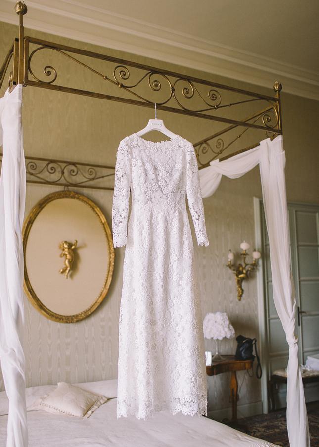 Veronica Alex Villa Muggia Lake Maggiore destination wedding Nastja Kovacec Photography-2